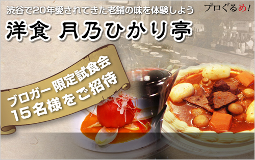 120208Tsukinohikaritei.jpg